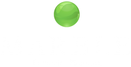 Marble Financial Planning Logo
